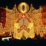 Accommodation for fallas in Valencia