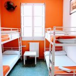 Home Backpackers Hostel Valencia