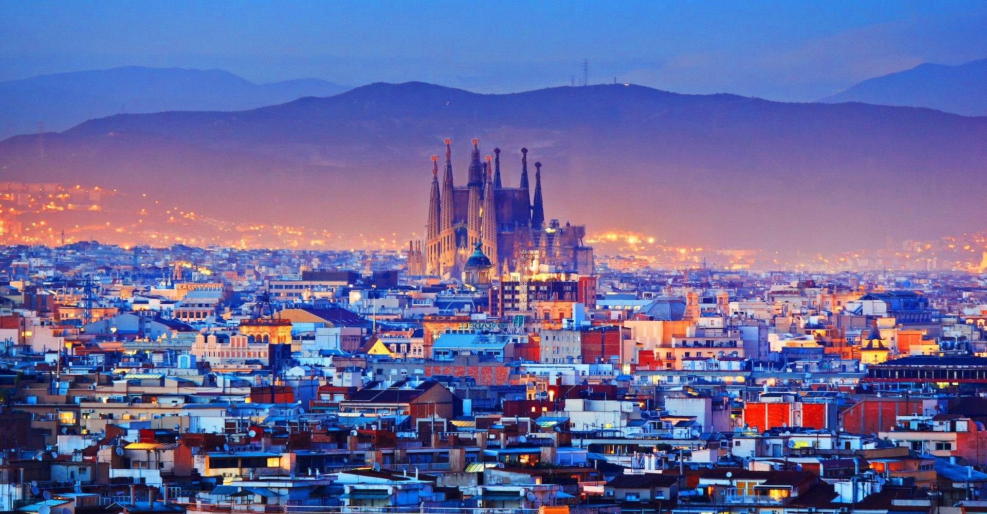 Places To Visit In Barcelona Feetup Hostels Accomodation