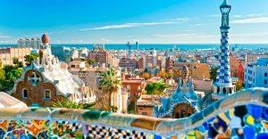 Cosas para hacer y ver en Barcelona