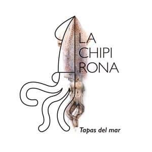 La Chipirona Valencia. Partner Feetup Hostels Group