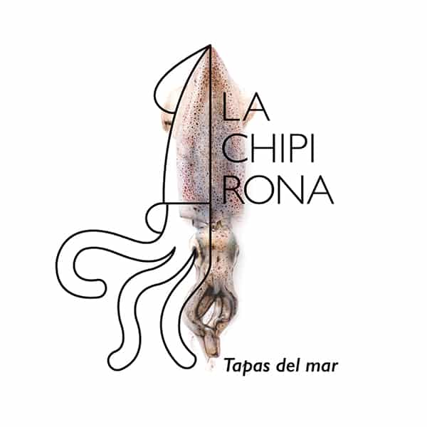 La Chipirona Valencia. Partner Feetup Hostels Groups
