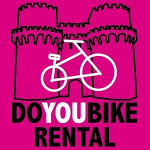 Do You Bike Rental Valencia. Partner Feetup Hostels Group