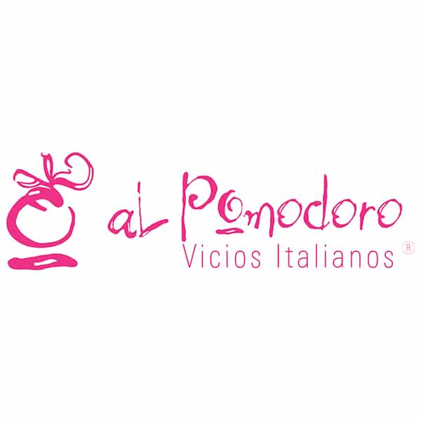 Italian Restaurant El Pomodoro, Partner Feetup Hostels Group