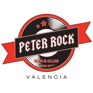 Peter Rock Valencia. Partner Feetup Hostel Group