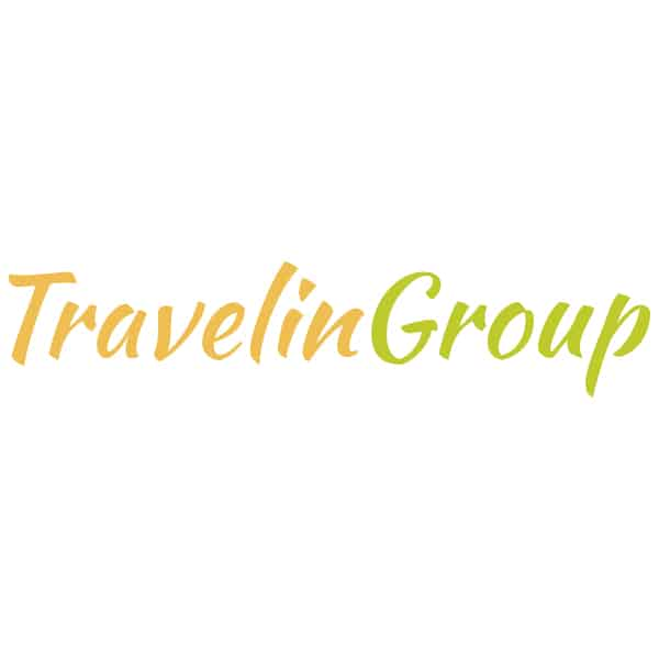 Travel in Group, partner Feetup Hostel Group