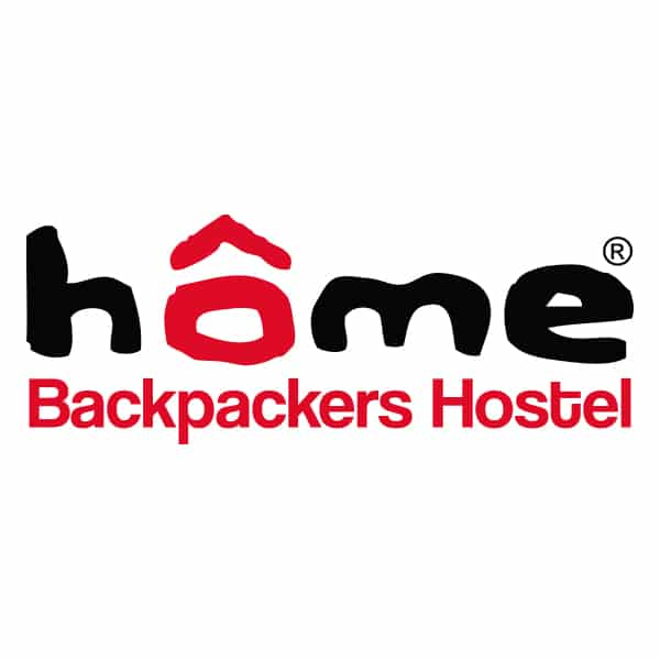 Home Backpackers Hostel Valencia, partner Feetup Hostel Group