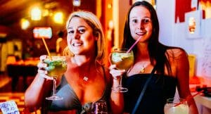 Book now in Valencia and Barcelona for parties and special events
