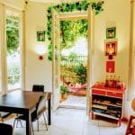Booking Garden House Hostel Barcelona