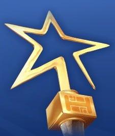Awards Hostel World